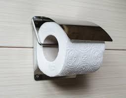Toilet Roll Holder Stick On Toilet Roll Holder Kapitan Www Bath Accessories Co Uk