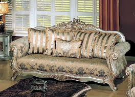 Traditional Wooden Center Table Sofas Center Traditional Elegant Sofa Setstraditional Sets For