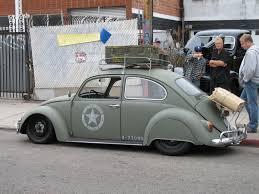 slammed audi a3 carros revisão mundo 1940 1941 willys coupe fast