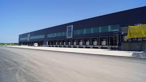 intern trade building bulgaria