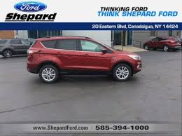shepard ford shepard brothers ford dealer rochester