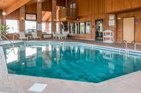 Comfort Inn And Suites Fenton Mi Comfort Inn Grand Blanc 68 8 0 Updated 2017 Prices U0026 Hotel