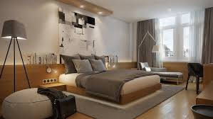 Beautiful Bedroom Art Design Ipc Newest Bedroom Design Al - Beautiful designer bedrooms