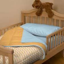Delta Winter Park 3 In 1 Convertible Crib Delta Toddler Bed Guardrail For Winter Park 3 In 1 Convertible