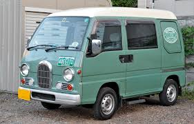 subaru sambar truck engine subaru sambar dias classic cars pinterest subaru cars and
