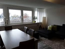 Toom Bad Salzuflen 3 Zimmer Wohnungen Zu Vermieten Herford Mapio Net