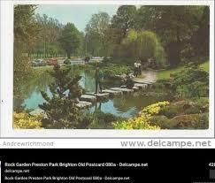 Rock Gardens Brighton 522 Best Brighton Hove In Photos Images On Pinterest