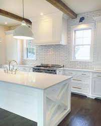 ceramic subway tile kitchen backsplash ceramic subway tile kitchen backsplash pictures white photos