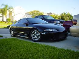 mitsubishi eclipse 1991 turbo mitsubishi eclipse related images start 150 weili automotive network