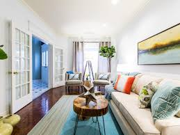 best selling home decor furniture llc property brothers drew and jonathan scott on hgtv s buying and
