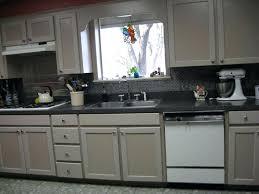 kitchen backsplash tin pressed tin tiles backsplash interior square tin tiles tin