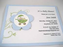 message gift thank surprise baby shower thank you wording you