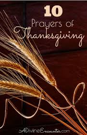 thanksgiving thanksgiving prayer remarkable picture inspirations