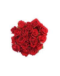 wholesale flowers denver market wholesale spray roses in denver co associated wholesale
