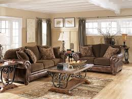 traditional living room decorating ideas sloped ceiling home
