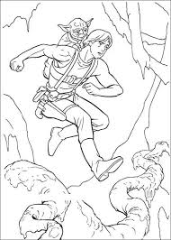 related coloring pages coloring books coloring