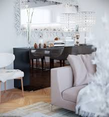 Livingroom Leeds Contemporary Living Room By Eduard C Liman Depicting A Luxurious