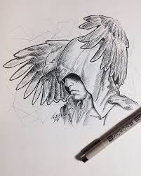 2378 best tattoo designs images on pinterest drawings drawing