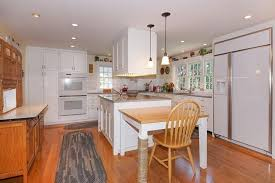 kitchen interiors natick 43 harwood rd natick ma 01760 realtor