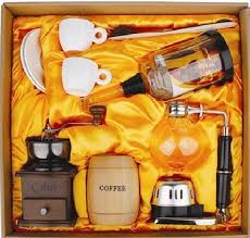 coffee gift sets delux coffee gift set quality and gift for your