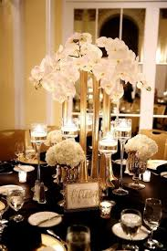 Great Gatsby Centerpiece Ideas by 235 Best Oh Great Gatsby Images On Pinterest Gatsby Party