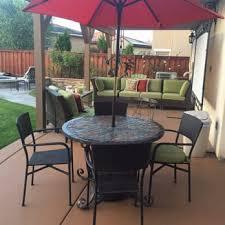 Patio Furniture Costa Mesa by Pier 1 Imports 11 Reviews Home Decor 2710 Harbor Blvd Costa