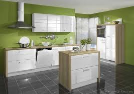 kitchen most popular modern kitchen wall colors kitchen wall