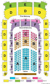 boston pops table seating boston symphony hall tickets and boston symphony hall seating chart