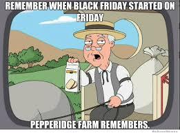 Meme Black Friday - black friday memes