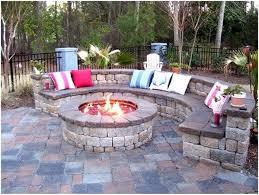 backyards backyard fire backyard fireplace diy backyard fire