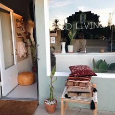 Home Decor Stores In San Diego Shopping