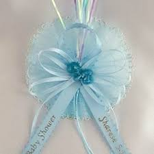 baby shower capias event baby shower capias pin on favors archive r r party store