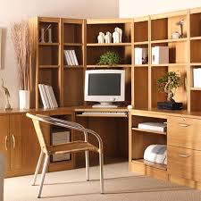 home office furniture room4