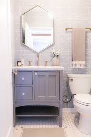 Win Bathroom Makeover - exclusive photos our ceos home tour your chance to win a total