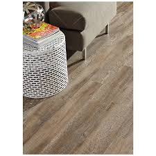 Vinyl Floor Basement Vinyl Peel U0026 Stick Planks From Lowes 1 Sq Ft Industrial