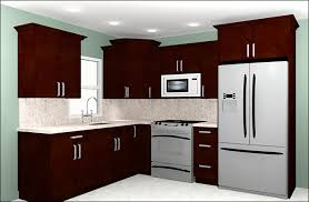 Sample Kitchen Designs Kitchen Design Samples Kitchen And Decor