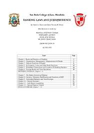 Authorization Letter For Bank Deposit Format authorization letter for bank deposit money 8 authorisation