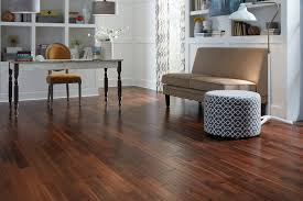 Natural Acacia Wood Flooring Gray Swiss Krono Laminate Wood Flooring Laminate Flooring