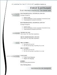 resume setup exles set up resume resume setup exles resume setup exle