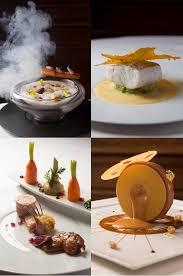 cuisinez v le v au four seasons george v eric briffard restaurant 8e
