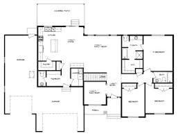 home builder floor plans view floor plans by logan utah home builder immaculate homes