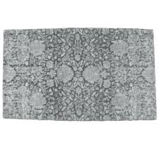 Abyss Bath Rugs Abyss Bath Rugs Jalouse Rug Kenya Caress Laneige Info