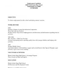 microsoft office resume templates free resume template microsoft office word format on system engineer