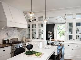 modern kitchen fixtures kitchen modern kitchen pendant lights and 32 modern kitchen