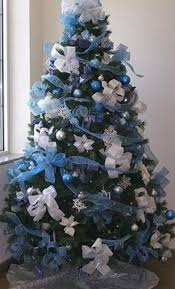 decorations for hanukkah all i want for hanukkah is a christmas tree more