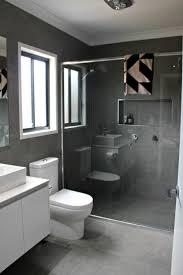 Bathroom Ensuite Ideas Best 25 Ensuite Bathrooms Ideas On Pinterest Ensuite Room