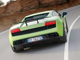 Lamborghini Gallardo 1st Generation - gallardo lp570 4 superleggera 1st generation gallardo