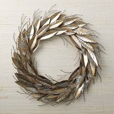 bay leaf wreath bay leaf wreath the company store