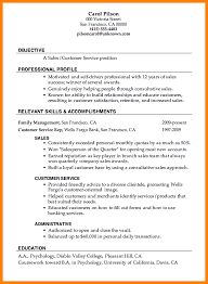 best resume writing services for educators pepsiquincy com