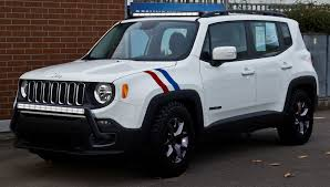 jeep light bar bumper aftermarket accessories wish list page 6 jeep renegade forum